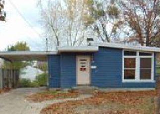 Casa en Remate en Wyoming 49509 IOWA ST SW - Identificador: 4081442611