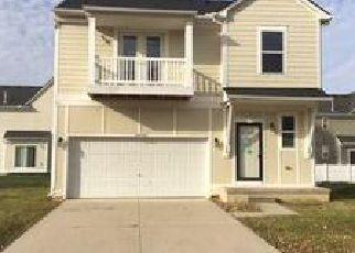 Casa en Remate en New Baltimore 48051 THEODORE LN - Identificador: 4081450936