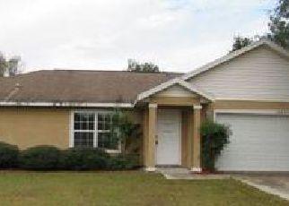 Casa en Remate en Summerfield 34491 SE 53RD AVE - Identificador: 4081568750