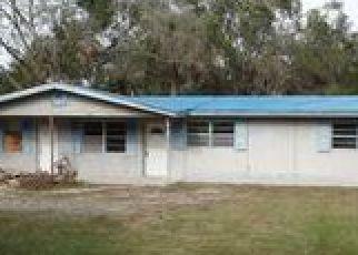 Casa en Remate en Okeechobee 34974 SE 7TH ST - Identificador: 4081570493