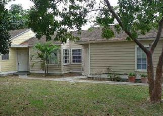 Casa en Remate en West Palm Beach 33415 DEWBERRY WAY - Identificador: 4081575303
