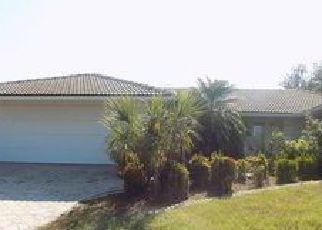 Casa en Remate en Osprey 34229 SEA ANCHOR DR - Identificador: 4081581893