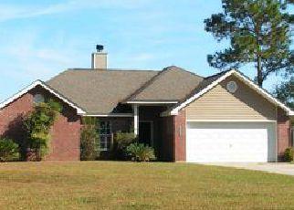 Casa en Remate en Foley 36535 BELLINGRATH DR - Identificador: 4081670351