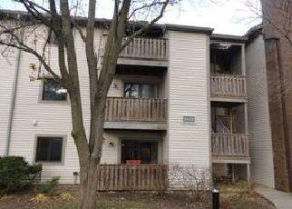 Casa en Remate en Plainsboro 08536 RAVENS CREST DR - Identificador: 4081748759