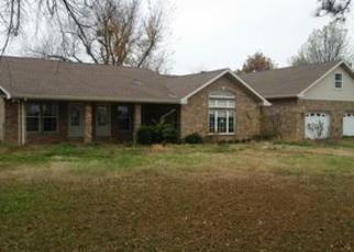 Casa en Remate en Sumner 75486 FARM ROAD 79 - Identificador: 4081796936