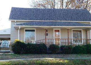 Casa en Remate en Herrin 62948 W MONROE ST - Identificador: 4081859108