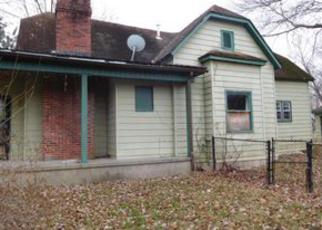 Casa en Remate en Buncombe 62912 NOBLE AVE - Identificador: 4081862624