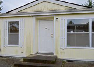 Casa en Remate en Buckley 98321 242ND AVENUE CT E - Identificador: 4081899409