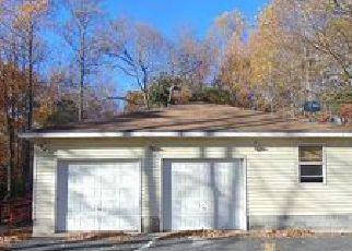 Casa en Remate en Lottsburg 22511 SNOW COVE LN - Identificador: 4081916939
