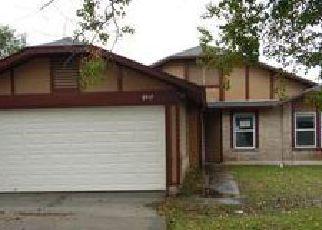 Casa en Remate en San Antonio 78239 MAPLE RIDGE DR - Identificador: 4081924824
