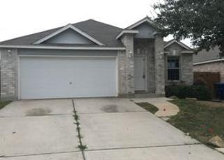 Casa en Remate en Laredo 78043 VALDOSA - Identificador: 4081934445