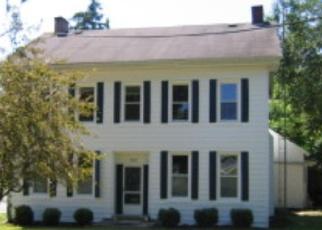 Casa en Remate en Annville 17003 S WHITE OAK ST - Identificador: 4081950660