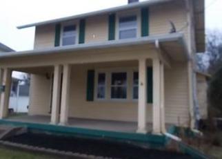 Casa en Remate en Newark 43055 N 10TH ST - Identificador: 4081977365