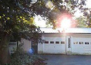 Casa en Remate en Oswego 13126 WALNUT ST - Identificador: 4082048320
