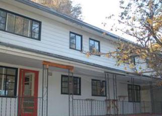 Casa en Remate en Los Alamos 87544 ALABAMA AVE - Identificador: 4082071535