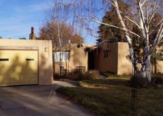 Casa en Remate en Los Alamos 87544 ANDANADA ST - Identificador: 4082075928