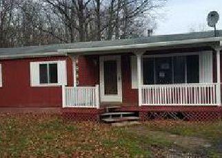 Casa en Remate en Smiths Creek 48074 SPARLING RD - Identificador: 4082142491