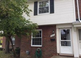 Casa en Remate en Saint Clair Shores 48080 GARY LN - Identificador: 4082162187