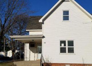 Casa en Remate en Tipton 46072 OAK ST - Identificador: 4082218254