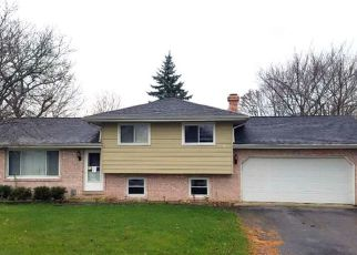 Casa en Remate en West Chicago 60185 DONALD AVE - Identificador: 4082248475