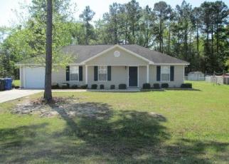 Casa en Remate en Brunswick 31523 BROOKSDALE RD - Identificador: 4082267303