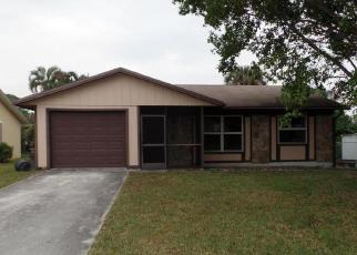 Casa en Remate en Stuart 34997 SE CYPRESS ST - Identificador: 4082318103