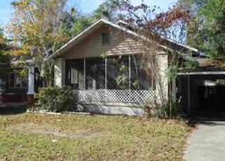 Casa en Remate en Lake City 32025 S MARION AVE - Identificador: 4082333443