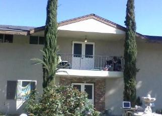 Casa en Remate en San Jacinto 92583 E 5TH ST - Identificador: 4082394319