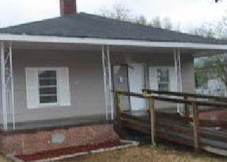 Casa en Remate en Piedmont 36272 SOUTHERN AVE - Identificador: 4082430228