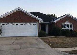 Casa en Remate en Northport 35475 WATERBURY CIR - Identificador: 4082432876