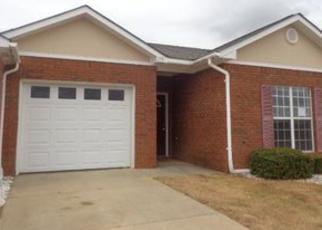 Casa en Remate en Enterprise 36330 CAMDEN DR - Identificador: 4082433750
