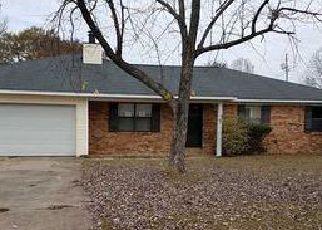 Casa en Remate en Northport 35473 BUCKHEAD DR - Identificador: 4082436365