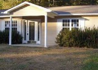 Casa en Remate en Oxford 36203 BECK RD - Identificador: 4082437238