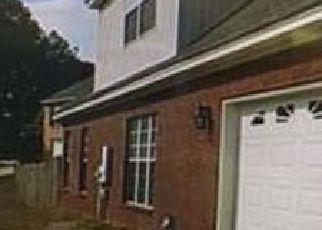 Casa en Remate en Millbrook 36054 WOODFORD DR - Identificador: 4082438561
