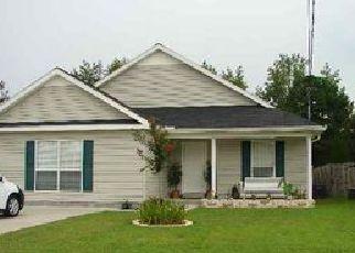 Casa en Remate en Daleville 36322 RIVERVIEW DR - Identificador: 4082439883