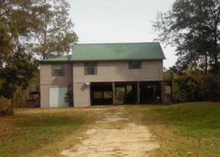 Casa en Remate en Lowndesboro 36752 RIVER RD - Identificador: 4082440755