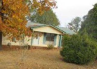 Casa en Remate en Anniston 36206 PERMITA CT - Identificador: 4082450380