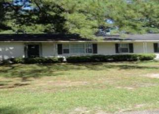 Casa en Remate en Thomasville 36784 KIMLYN AVE - Identificador: 4082453901