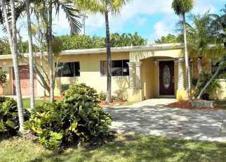Casa en Remate en Hallandale 33009 SW 9TH ST - Identificador: 4082513899