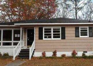 Casa en Remate en Gadsden 35901 CORDELL ST - Identificador: 4082559888
