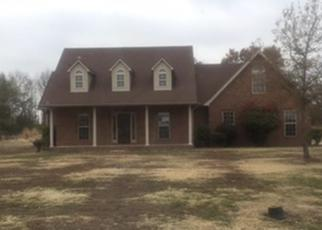 Casa en Remate en Marion 72364 MILLER DR - Identificador: 4082568642
