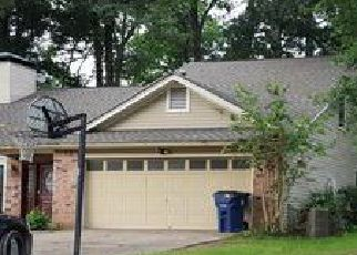 Casa en Remate en Maumelle 72113 YAZOO CV - Identificador: 4082571260