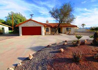 Casa en Remate en Lake Havasu City 86403 SMOKETREE AVE N - Identificador: 4082578717