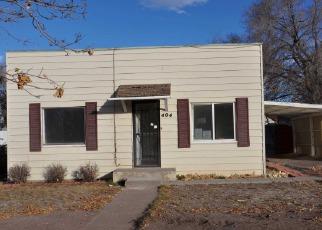 Casa en Remate en Monte Vista 81144 JEFFERSON ST - Identificador: 4082593154