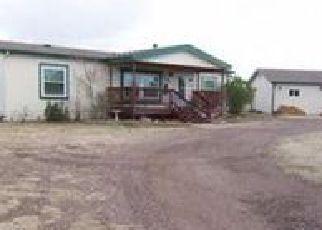 Casa en Remate en Peyton 80831 OASIS AVE - Identificador: 4082595348