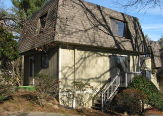 Casa en Remate en Suffield 06078 SUFFIELD MEADOW DR - Identificador: 4082609363