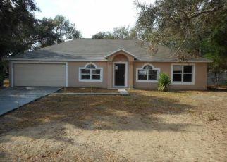 Casa en Remate en Spring Hill 34608 DESMOND AVE - Identificador: 4082654479
