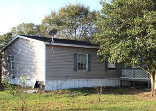Casa en Remate en Belle Glade 33430 NE 27TH ST - Identificador: 4082674182