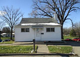 Casa en Remate en Muscatine 52761 1ST AVE - Identificador: 4082707477