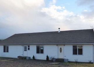 Casa en Remate en Stites 83552 MCLAMB ACRES - Identificador: 4082715805